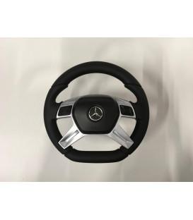 Volant pour voiture électrique Mercedes ML 350