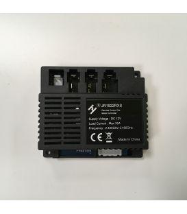 Boitier module de controle 12V 2,4Ghz pour Mercedes Actros