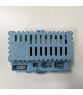Boitier module de controle (Couleur Bleu) 12 Volts 2,4Ghz pour Ford Ranger Phase 2 et Mercedes GLS63
