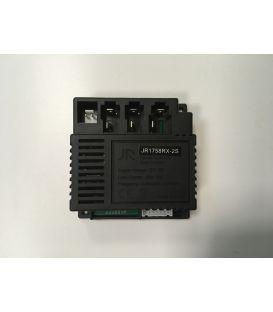 Boitier module de controle 12V 2,4Ghz, référence JR1756RX-2S