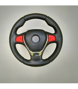 Volant pour gros buggy S2588