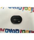 Interface Audio BMW X6M
