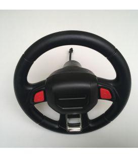 Volant pour buggy UTV