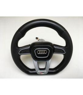 Volant pour voiture électrique Audi Q5 2 Places