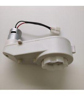 Moteur électrique 12V pour Volkswagen Amarok