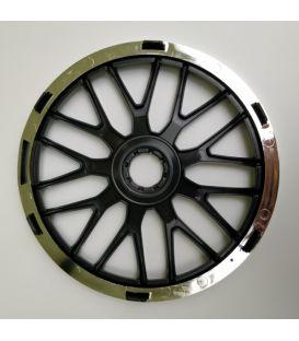 Enjoliveur pour roue de Mercedes C63 12 Volts