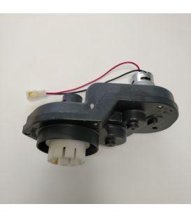 Moteur de Buggy S2588-1 24 Volts 170 Watts 18000 rpm