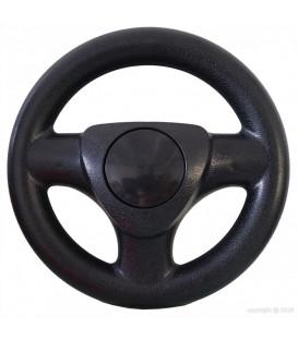 Volant pour voiture électrique A26 hummer 4x4