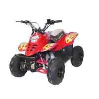 Quad enfant Big Foot 125cc