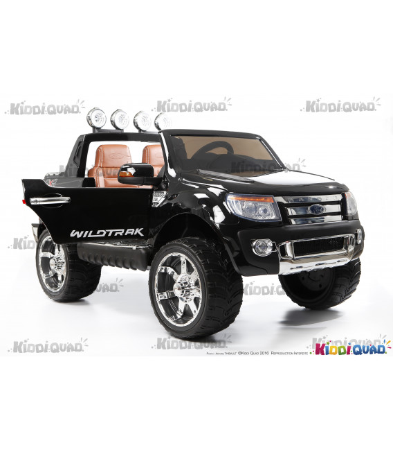 ford ranger 12 volts lectrique enfant avec d marrage progressif. Black Bedroom Furniture Sets. Home Design Ideas