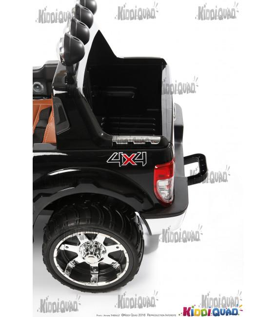 Avec Ford Ranger 12 Volts Progressif Électrique Enfant Démarrage CWxBrdQoe