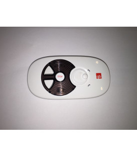 Télécommande parentale 2,4Ghz pour Audi R8
