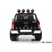 Plaque personnalisée Ford Ranger 12 Volts