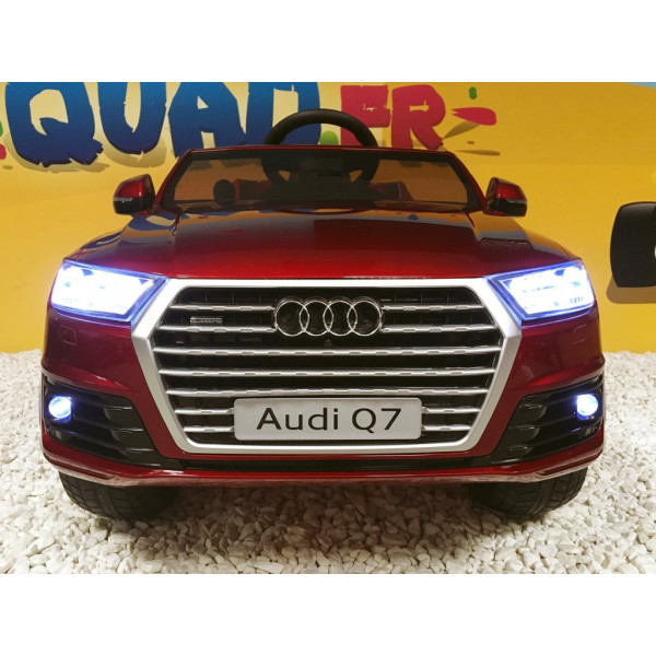 8d990b13c3e55d audi q7 s-line rouge misano métallisé, voiture électrique pour