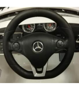 Volant pour voiture électrique Mercedes SLS