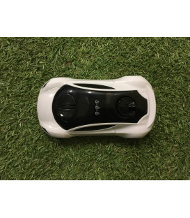 Télécommande parentale 2,4Ghz pour Golf GTI