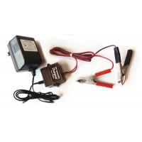 Chargeur Autonome - Mainteneur de Charge