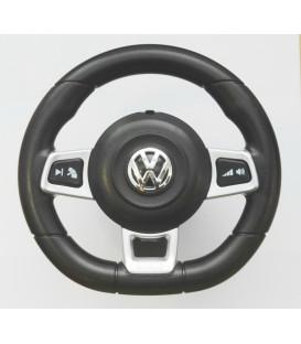 Volant pour voiture électrique Volkswagen Golf