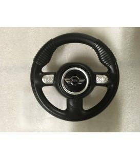 Volant Mini Paceman