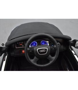 Volant pour Audi Q7 Version Luxe