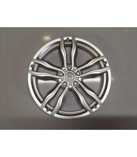 Enjoliveur pour roue de BMW X6M