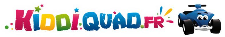 Kiddi-Quad